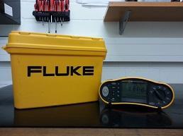Fluke-cf8610f96e1c250e0606e74882c66d52.jpg
