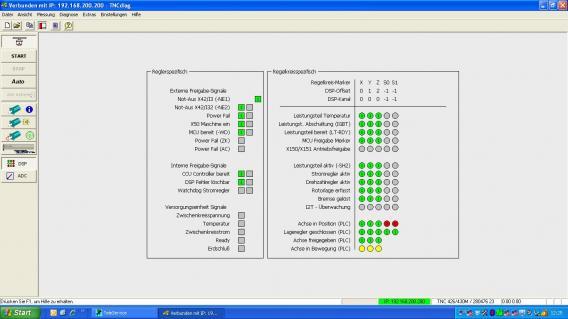 ServiceDiagnose-f9c1d6ffdb48d12ddc731a02e78788b8.jpg
